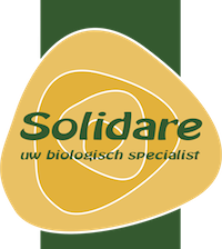 Solidare Natuurvoeding