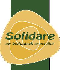 logo solidare
