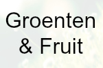 knopgroentenfruit
