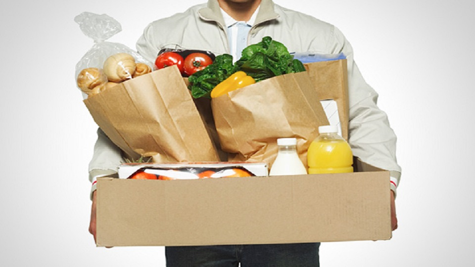Grocery-Delivery-Services-Are-More-Eco-Friendly-Than-Going-to-the-Store-222